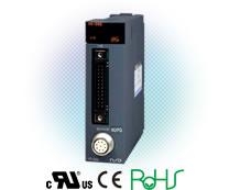 PLC Module Converter | NSD Group
