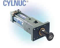 Hydraulic type SCJJ